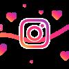 Instagram_Usl1-1