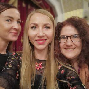 Never stop learning: преподаватели Enriver приняли участие в семинаре для преподавателей английского языка в Минске